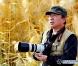 李沙平--manbetx官方网站摄影家