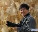 黎民--manbetx官方网站摄影家