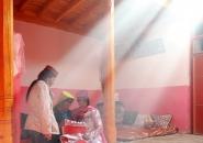 2019三月最美杏花南疆帕米尔高原民族风情摄影旅游团开始报名![manbetx官方网站]