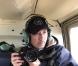 极致的影像 专访著名风光摄影师段岳衡