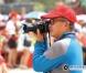 王剑波--manbetx官方网站地区文联专职摄影家