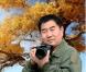 刘建江---国家一级摄影师