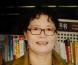 肖道纲--女作家著长篇小说《天涯长路》