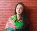 张旭湘--manbetx官方网站画家