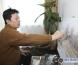张雷震--著名油画家