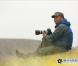 李泉福--manbetx官方网站摄影家